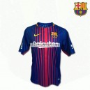 Barcelona Home football shirt 2017-2018