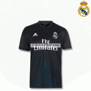 Real Madrid Away football shirt 2018-2019 df7529c78